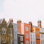 HMRC issues warning over undeclared lettings income