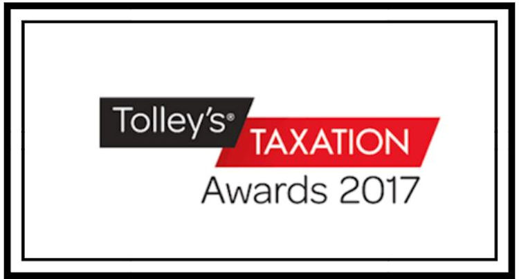 intax-winners-tolleys-award-home